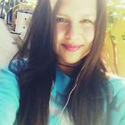 Ally Navea
