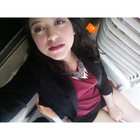 Paulina Robles