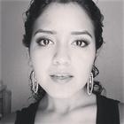 Andi Mendoza