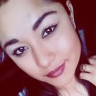 Citlalli Reyes Sandoval