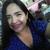 Monica Perez C
