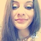 Tijana