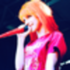 I Can Paramore