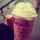 Melanie Esteves