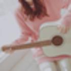 ♥ Hanni Cloud Holic ♥