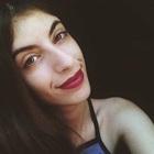 Maria Andreou