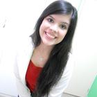 Gabriela Miragaia