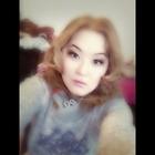 Shin Ha Sun