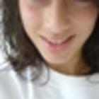 Thaina Andrade Bazzan