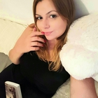 Lidiya  Kogan