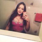 Brenda Ester