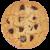 Cookie Glory