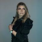 Нина Стојиљковић