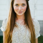 Natalie Augoliveer