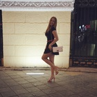 ️ Nataly ️