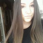 Rebeka Molnar