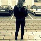Jessica Botelho
