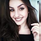 Raphaela Fagionato
