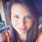 Nancy Ruiiz Perez