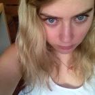 Emily Halprin