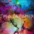 ♥♥♥ dreamer ♥♥♥