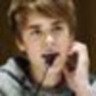 Justin Hot :9