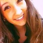 Shayla Dawn Dabe