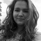 Karolina Szczepańska