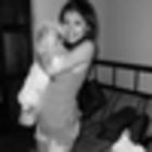 Sofia Grey ☮