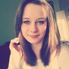 Viviane Philipp