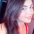 Marina Freire