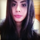 M Valeria Rodriguez