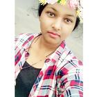 Aisha Samad