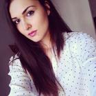 Ramona Ioana Botezatu