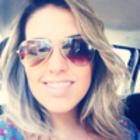 Maria Clara Melo Costa