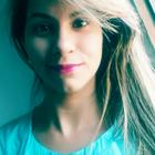 Anna Lopes