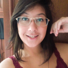 Carolina Yume Matias