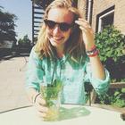 Lotte van den Brink