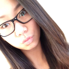 Andrea Pham