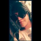 Montse Reyes