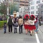 Rie Sunagawa