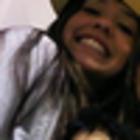 isinha