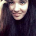 Agata c;