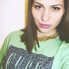 Diana Anghel