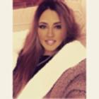 Elina_Ts96