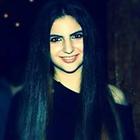 Dina Nikos Korma