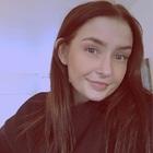 Sarah Lykke