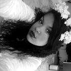•• Letícia ••