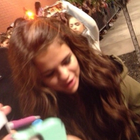 Oh My Selly