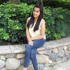 Belkin Vanessa Robles